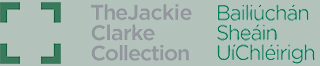 The Jackie Collection Logo